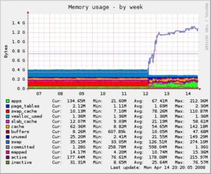 ardbeg.backlight.jp-memory-week.png